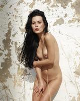 Belle in Allure by Hegre-Art (nude photo 8 of 16)