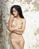 Belle in Allure by Hegre-Art (nude photo 16 of 16)