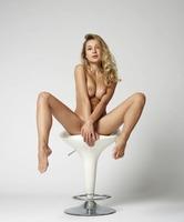 Darina L in Bosomy Baby by Hegre-Art (nude photo 1 of 12)