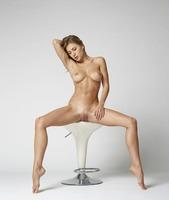Darina L in Bosomy Baby by Hegre-Art (nude photo 6 of 12)
