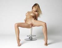 Darina L in Bosomy Baby by Hegre-Art (nude photo 10 of 12)