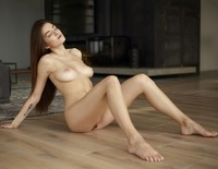 Arina in Nude Life by Hegre-Art (nude photo 9 of 12)
