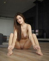 Arina in Nude Life by Hegre-Art (nude photo 12 of 12)