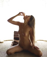Melena Maria in Dildo Demo by Hegre-Art (nude photo 3 of 12)