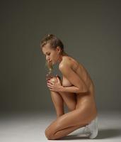 Darina L in Venus Woman by Hegre-Art (nude photo 8 of 12)