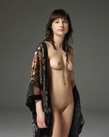 Ophelia in Introduction by Hegre-Art (nude photo 4 of 12)