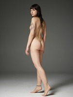 Ophelia in Introduction by Hegre-Art (nude photo 6 of 12)