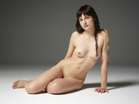 Ophelia in Introduction by Hegre-Art (nude photo 7 of 12)