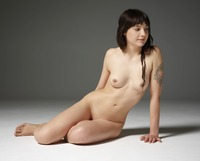 Ophelia in Introduction by Hegre-Art (nude photo 8 of 12)