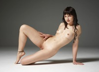 Ophelia in Introduction by Hegre-Art (nude photo 9 of 12)