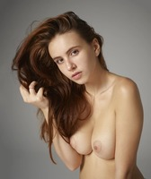 Alisa in Beauty Nudes by Hegre-Art (nude photo 10 of 12)