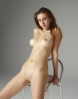 Alisa in Beauty Nudes by Hegre-Art (nude photo 12 of 12)