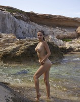 Alisa in Ibiza Session by Hegre-Art (nude photo 5 of 12)