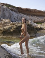 Alisa in Ibiza Session by Hegre-Art (nude photo 7 of 12)