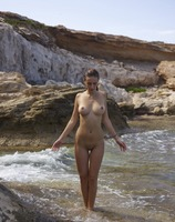Alisa in Ibiza Session by Hegre-Art (nude photo 8 of 12)