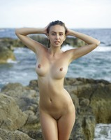 Alisa in Ibiza Session by Hegre-Art (nude photo 11 of 12)
