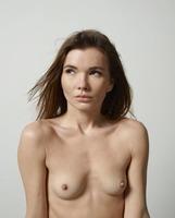 Veronika V in Top Model by Hegre-Art (nude photo 4 of 12)
