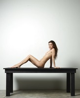 Veronika V in Top Model by Hegre-Art (nude photo 5 of 12)
