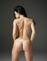 Belle in Naked Truth by Hegre-Art (nude photo 11 of 16)