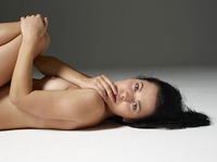 Belle in Naked Truth by Hegre-Art (nude photo 14 of 16)