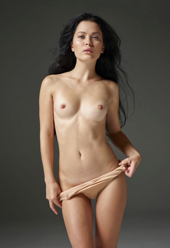 Ebony mature sex tube