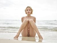 Ariel in Arresting by Hegre-Art (nude photo 5 of 12)