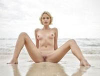 Ariel in Arresting by Hegre-Art (nude photo 8 of 12)