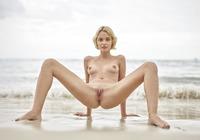 Ariel in Arresting by Hegre-Art (nude photo 9 of 12)