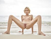 Ariel in Arresting by Hegre-Art (nude photo 10 of 12)
