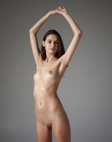 Cristin in Nude Model by Hegre-Art (nude photo 7 of 16)