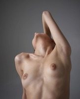 Cristin in Nude Model by Hegre-Art (nude photo 15 of 16)