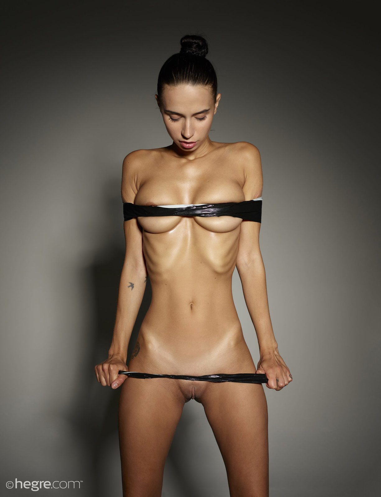 Free Legal Nude Pics