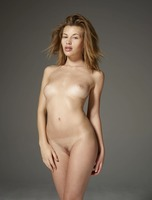 Katia in Best Of by Hegre-Art (nude photo 1 of 12)