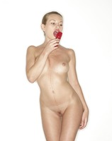 Katia in Best Of by Hegre-Art (nude photo 11 of 12)