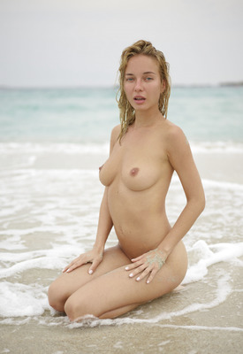 Petter Hegre Nude Photography 787 Erotic Beauties