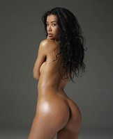 Angelique in Artistic Nudes by Hegre-Art (nude photo 2 of 12)