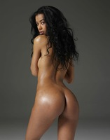 Angelique in Artistic Nudes by Hegre-Art (nude photo 3 of 12)