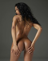 Angelique in Artistic Nudes by Hegre-Art (nude photo 4 of 12)