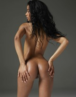 Angelique in Artistic Nudes by Hegre-Art (nude photo 5 of 12)