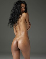 Angelique in Artistic Nudes by Hegre-Art (nude photo 6 of 12)