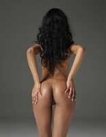 Angelique in Artistic Nudes by Hegre-Art (nude photo 8 of 12)