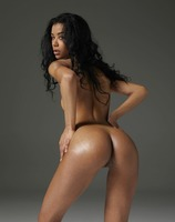 Angelique in Artistic Nudes by Hegre-Art (nude photo 9 of 12)