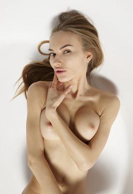 sexede nude model videoer