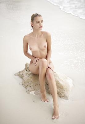 Lilit Ariel