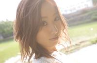 Jun Kiyomi in Shine (nude photo 2 of 15)