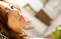 Jun Kiyomi in Shine (nude photo 13 of 15)