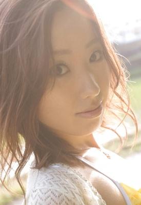 15 Pics: Jun Kiyomi in Shine