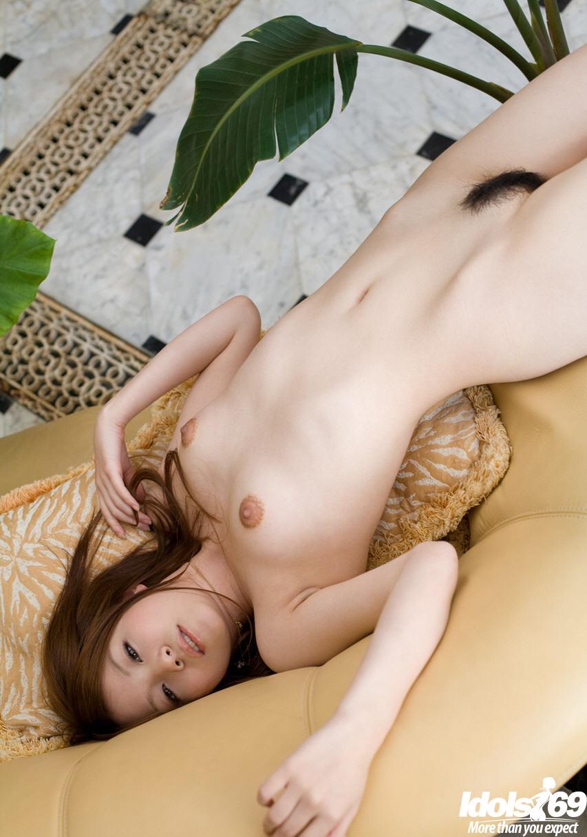Nude photos Sexy redhead amitures