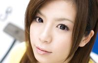 Riri Kuribayashi (nude photo 10 of 30)
