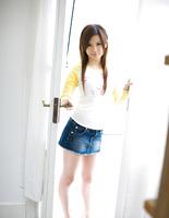 Riri Kuribayashi (nude photo 12 of 30)